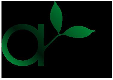 aizyu tokushima logo